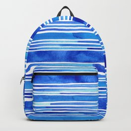 Cerulean Backpack