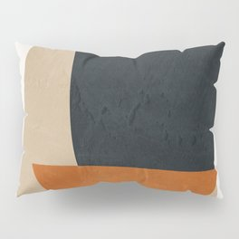 Abstract Art5 Pillow Sham