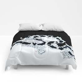 Cell Comforters