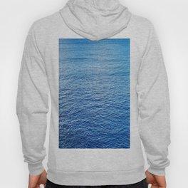 Peaceful Ocean III Hoody