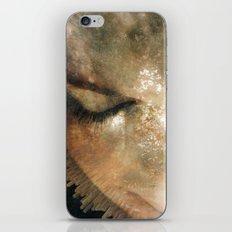 Lucid Dream #3 iPhone & iPod Skin