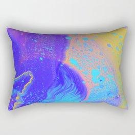 Kokomo Rectangular Pillow