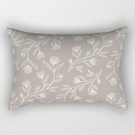 Heathcliffe Rectangular Pillow