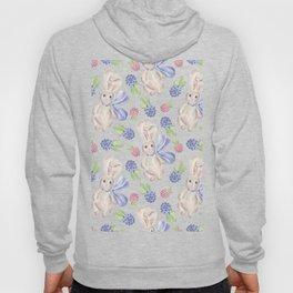 Fairytail Pattern #1 Hoody