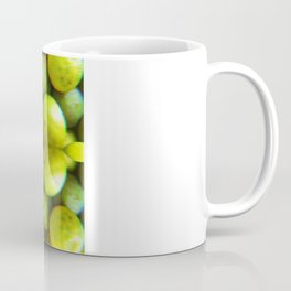 Serie Trui 002 Coffee Mug
