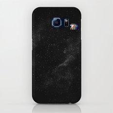 Gravity V2 Galaxy S8 Slim Case
