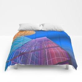 citylines -5- Comforters