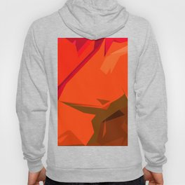 Mountain of Possibilities Hoody