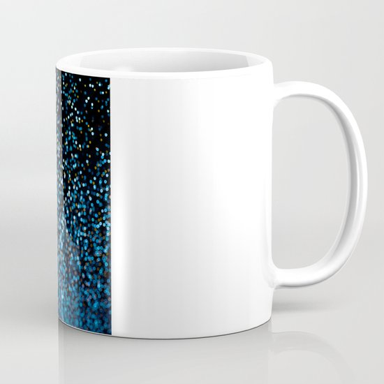 deep sea 01 Mug