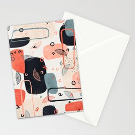 Versa Stationery Cards