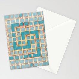 PF-13 Stationery Cards