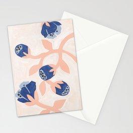 Malorjca Floral Stationery Cards