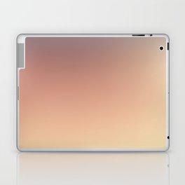 BRUISE / Plain Soft Mood Color Blends / iPhone Case Laptop & iPad Skin