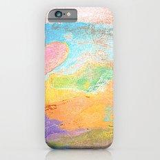 Xaruz Slim Case iPhone 6s