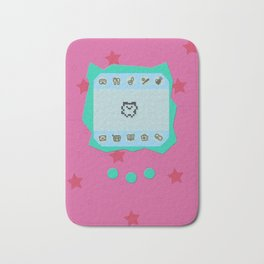 Tamago phone - 01 Badematte