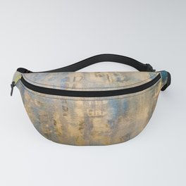 ETHEREAL Fanny Pack