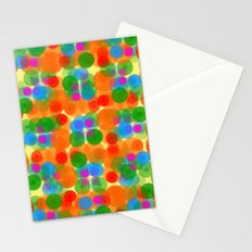 bistar Stationery Cards