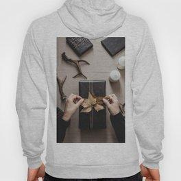 Gift Hoody