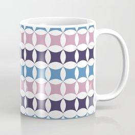 0304 Purple Coffee Mug