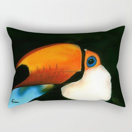 DURANTE Rectangular Pillow