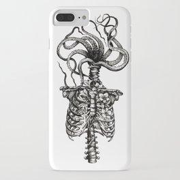 Curiosities - The Plaga iPhone Case