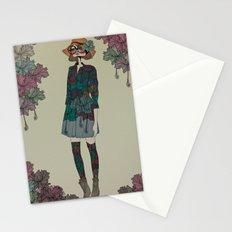 Kinabalu Stationery Cards