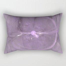 Karkop Rectangular Pillow