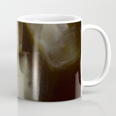 Iced coffee Mug