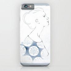 Delia Slim Case iPhone 6s
