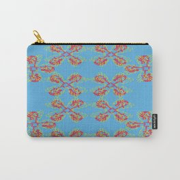 Elephant Cemetery  Carry-All Pouch