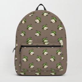 Senegal Parrot Backpack