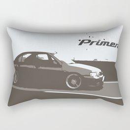 Primera Rectangular Pillow