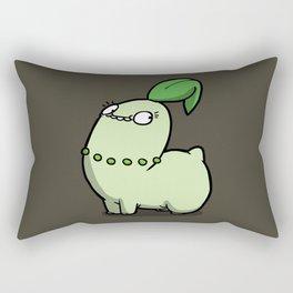 Pokémon - Number 152 Rectangular Pillow