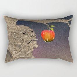 Tantalus Rectangular Pillow