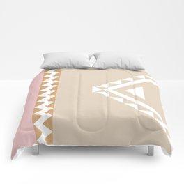 DREAM CATCHERS // Southwest Comforters