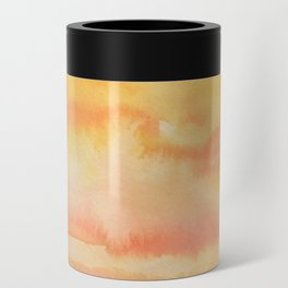 Apricot Sunset Can Cooler