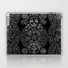 SIGIL Laptop & iPad Skin
