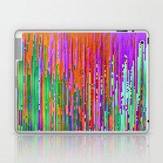 port17x10e Laptop & iPad Skin
