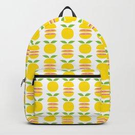 Grapefruits Backpack