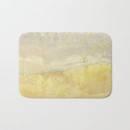 Impressions from Skye II Bath Mat