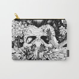 Legendary Carry-All Pouch