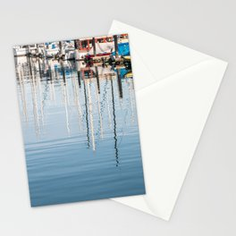Your own perspective Stationery Cards