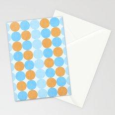 Something Fishy !  Stationery Cards
