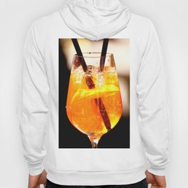 Cheers! Cocktail Drink #decor #society6 Hoody