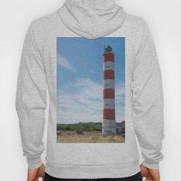 Lighthouse of Berck, Pas-de-Calais Hoody