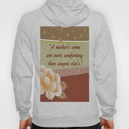 A Mother's Arms Hoody