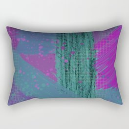 Devika Rectangular Pillow