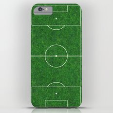 Football's coming home iPhone 6 Plus Slim Case