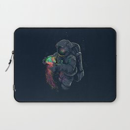 Jellyspace Laptop Sleeve