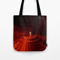 fantasy ###### Tote Bag